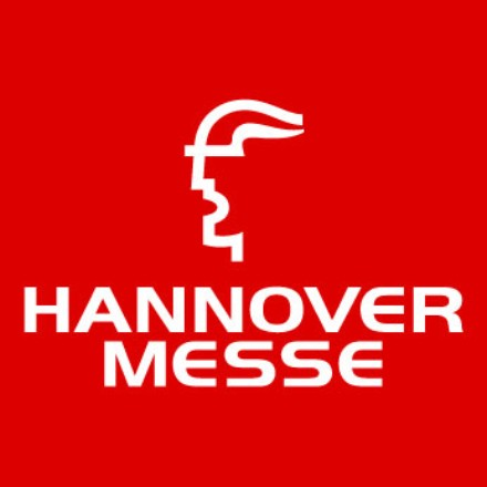 Hannover Messe - Germany - 23-27 April 2018 - Booth #F46 Hall 5