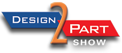 D2P Schaumburg – May 10th & 11th, 2017 | Schaumburg Convention Center | Schaumburg, IL