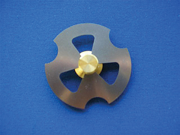 Custom Disc Springs Industrial Washers Associated Spring
