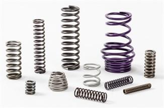 Order Custom Compression Springs Associated Spring